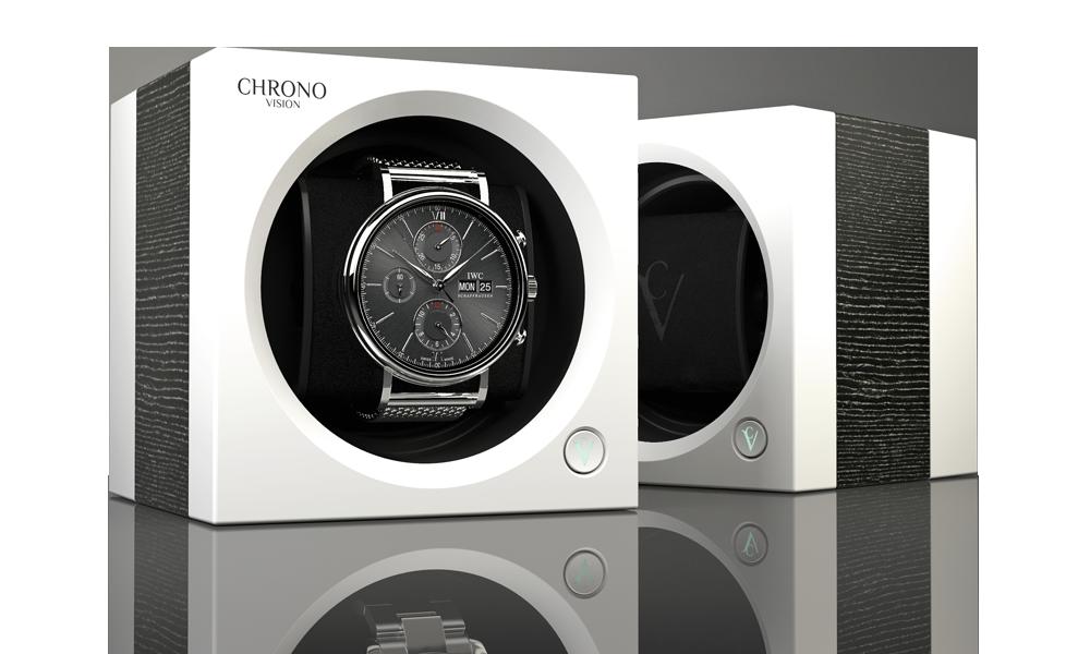 Les ingénieurs 7 PC Baladeuse ONDULATEUR /& Edge Centre Finder Set de Chronos